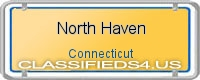 North Haven board